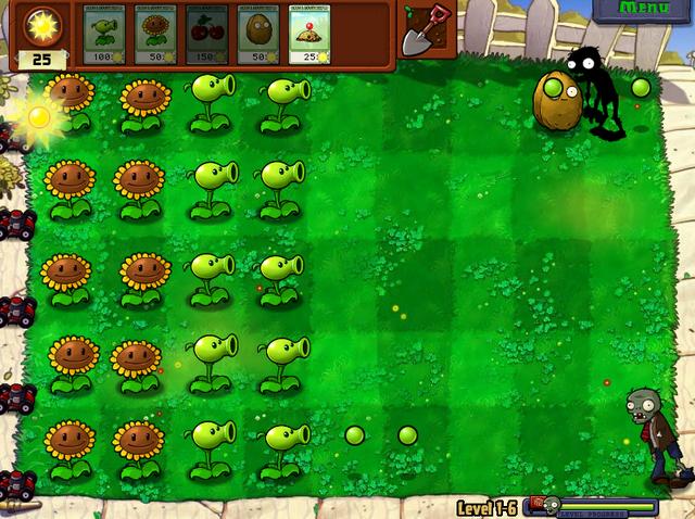 File:PlantsVsZombies110.png