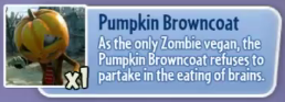 File:PumpkinBrowncoatDescrtiption.png