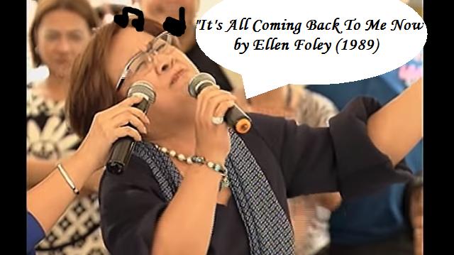 File:Delima singing 1.png