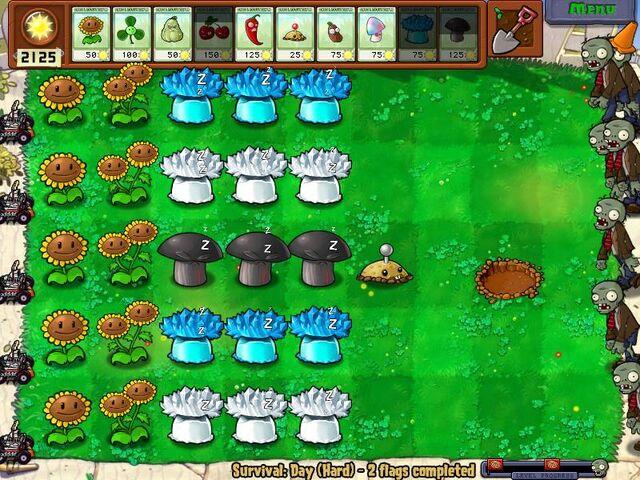 File:Mushrooms vs. Zombies.jpg