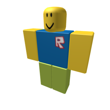 File:Nooblox.png