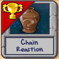 File:Pc chain reaction.PNG