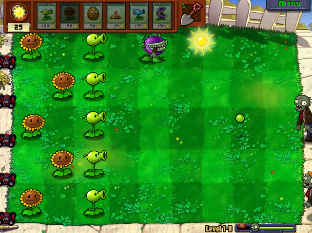 File:PlantsVsZombies169.png