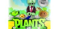 Plants vs. Zombies: Game of the Year Version