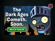DarkAgesTrailerPromo