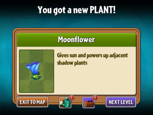 File:Getting Moon Flower.png