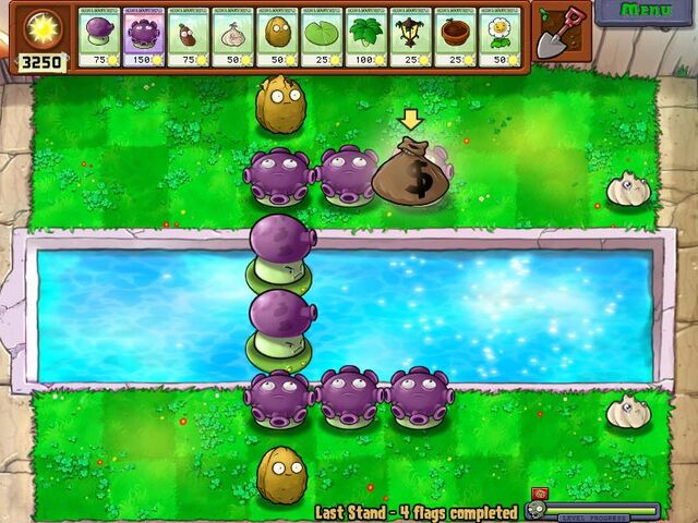 File:PlantsVsZombies 2011-09-24 20-01-40-79.jpg