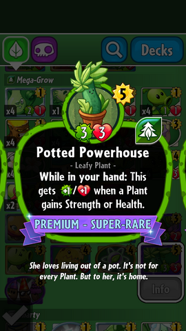 File:Potted Powerhouse Description.png