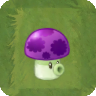 File:Puffy Puf.png