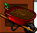File:Wheel barrow.png
