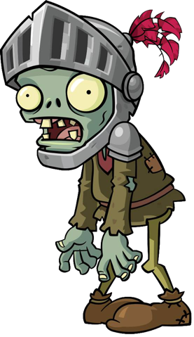 File:277px-NightZombie.png