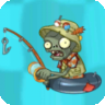 File:Fisher Zombie2.png
