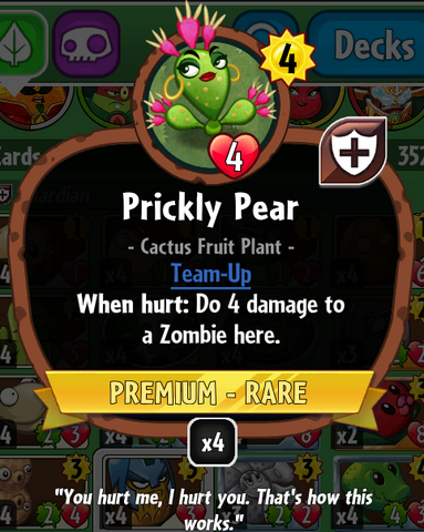 File:Prickly pear stats.png