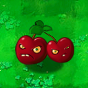 File:CherryBomb1.png