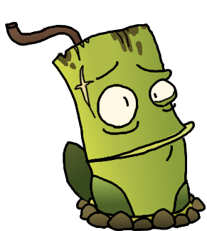 File:Lordbamboo.png