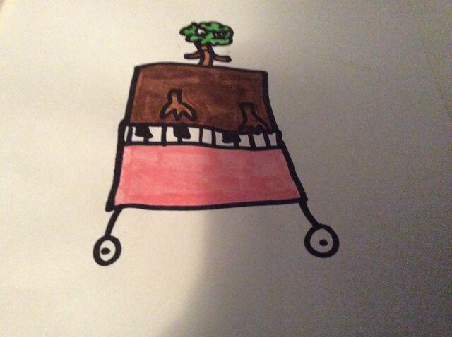 File:Pianist tree.jpg