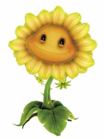 File:Sunflower PVZGW.jpeg