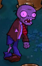 File:ZombieHypro2.png