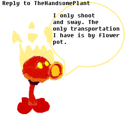 File:Ask Fire Pea 7.png