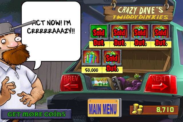 File:Crazy dave 5.PNG