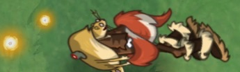 File:Defeated Weasel Hoarder.jpg