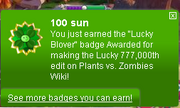 Luckyblover777