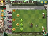 PlantsvsZombies2Player'sHouse60