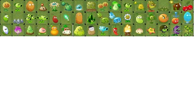 File:Plantz.png