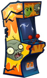 File:Arcade Machine 2nd degrade.png