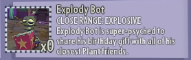 File:ExplodyBotDes.png