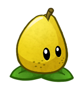 File:HD Pair of Pears.png