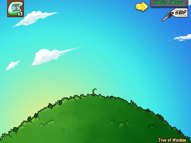 File:TreeOfWisdom New.jpg