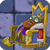 Zombie King2.png