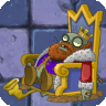 File:Zombie King2.png
