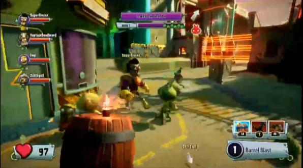 File:Captain Deadbeard Barrel Blast.png