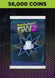 File:GW2 56,000 Coin Pack.jpg
