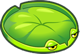File:Lily Pad HD.png