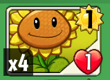 File:SunflowCard.PNG