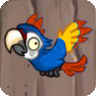 File:Zombie Parrot1.png