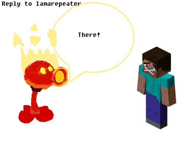 File:Ask Fire Pea 31.png