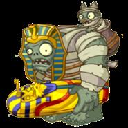 File:HD Mummified Gargantuar.png