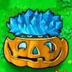 File:Ice shroom pumpkin.PNG