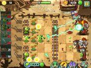 PVZIAT screenshot3