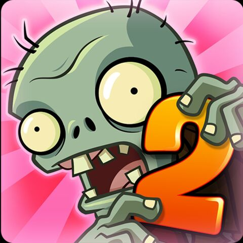 File:PvZ2 4.4.1 Icon.jpg