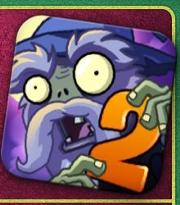 File:Awsome pvz 2 dark ages part 2 logo.jpg