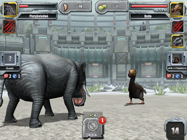 File:Dodo Fight.png