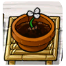File:FlowerPot2 copy.png