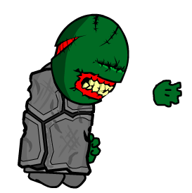 File:G03LM ZOMBIE.png