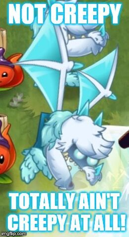 File:It is Creepy.jpg