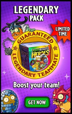 File:Legendary Pack Offer Ad.jpg
